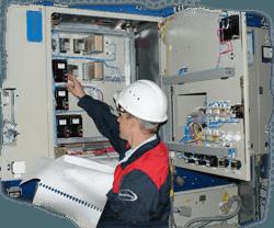 kurgan.v-el.ru Статьи на тему: Услуги электриков в Кургане